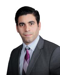 Humberto Rivera, P.A.